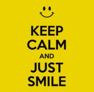 keep-calm-and-smile